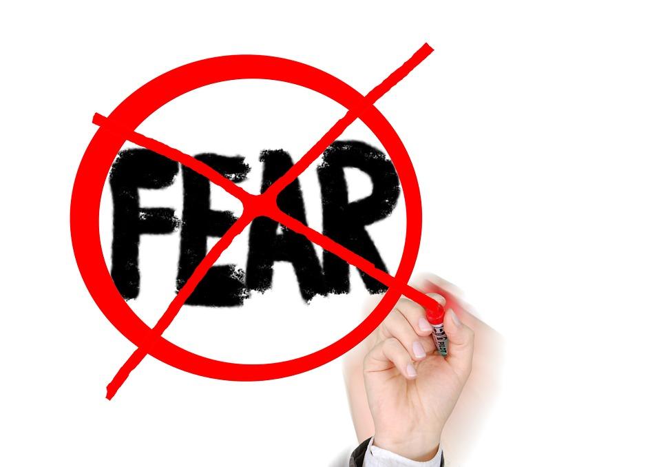 no_fear.jpg