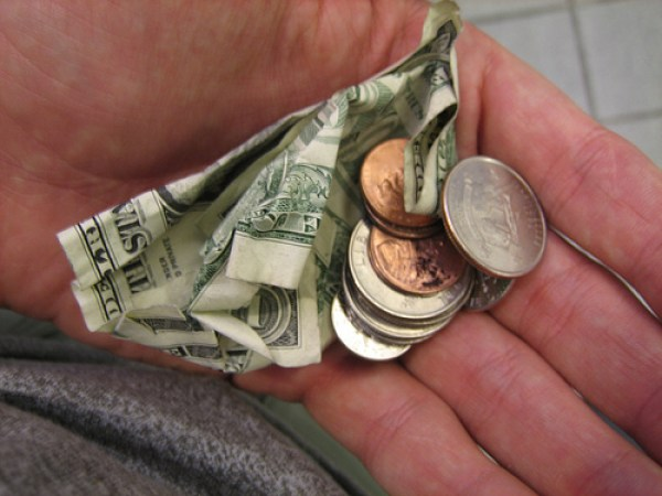 pocket-change.jpg