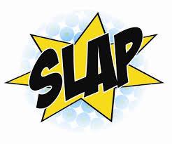 slap.jpg