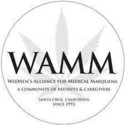 wamm_logo.jpg