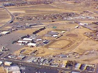 sb_fairgrounds.jpg