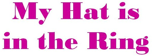 my_hat_in_ring-page-001.jpg