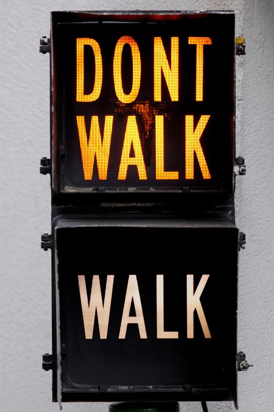 walk_don't_walk.jpg