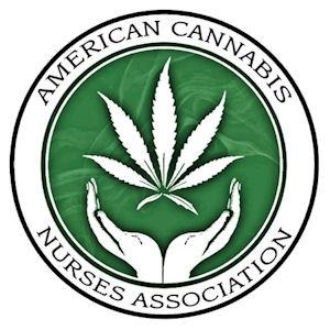 am_can_nurse_assoc.jpg