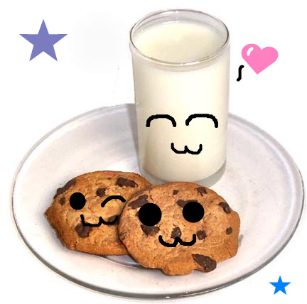 milk_and_cookies_by_drawingalchemist4.jpg