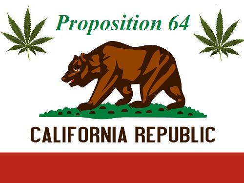 prop_64_ca_flag.png