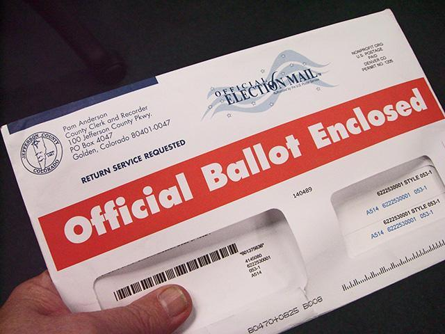 Mail-In-Ballot.jpg