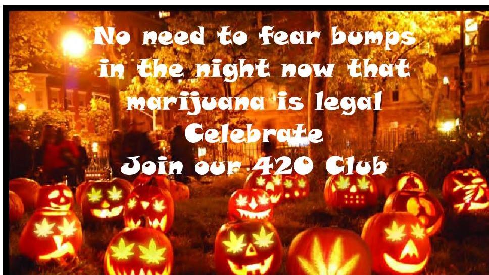 halloween_ad_420_clubfinal-page-001.jpg
