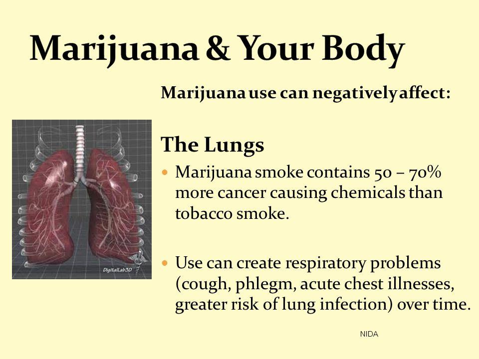 maj_lung_damage_nida.jpg