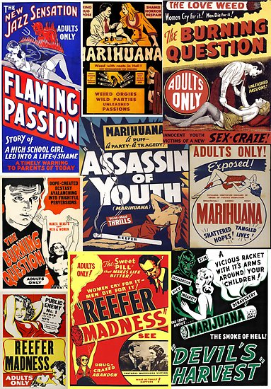 reefer_madness_poster.jpg