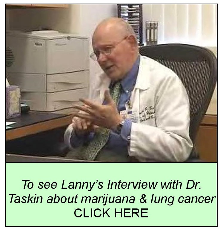 tashkin_interview-page-001.jpg