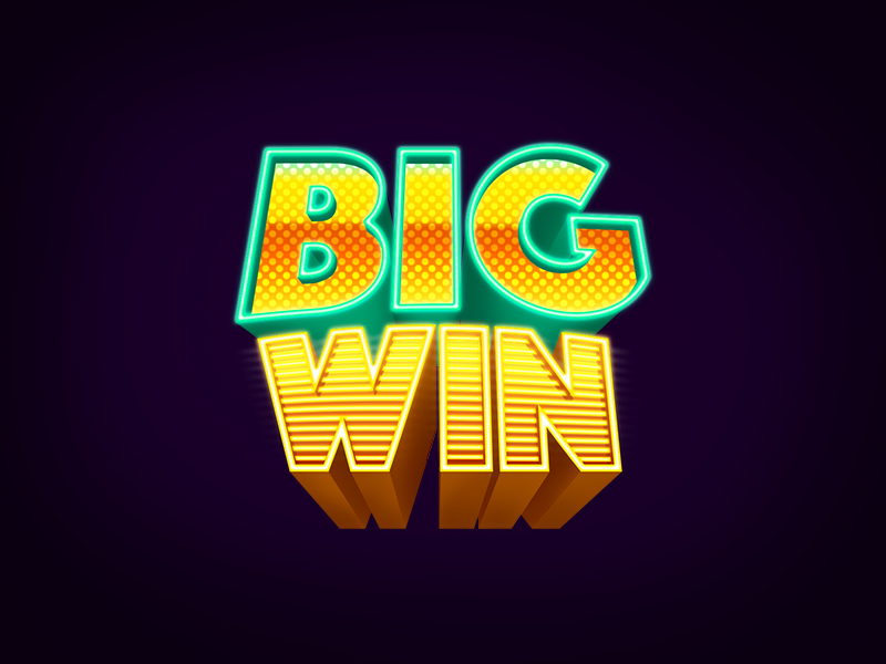 big_win.png