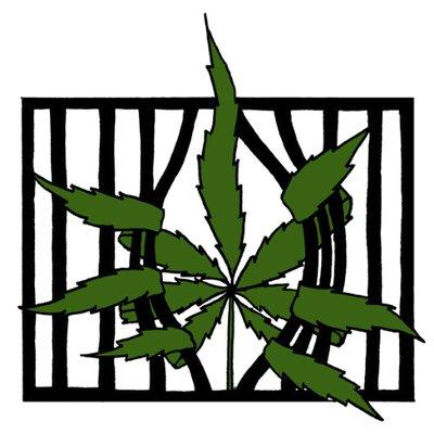 mj_leaf_jailbreakout.jpg