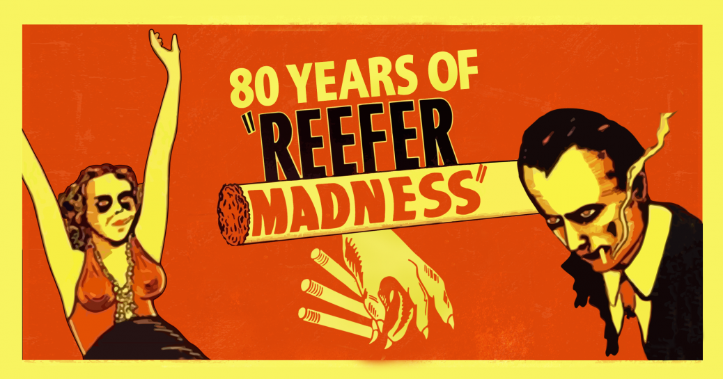 80_years_of_reefer_madness.png