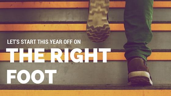 rightfoot2.jpg