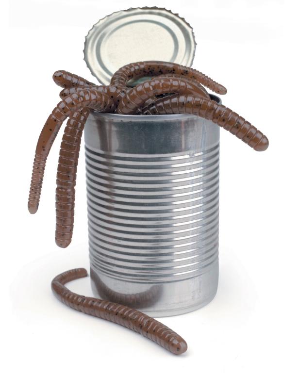 can_iof_worms.jpg
