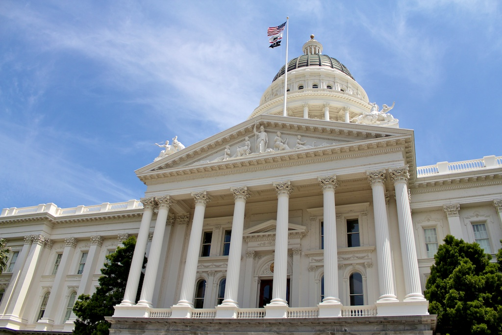 capitol-of-california.jpg