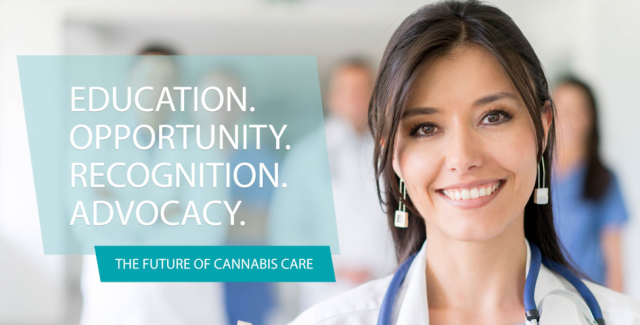 Cannabis-Nurses-Network.png