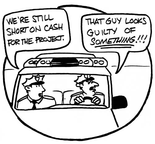 cops_in_car_looking_cartoon.jpg