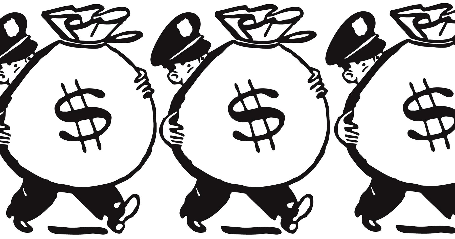 cops_with_money_bags.jpg