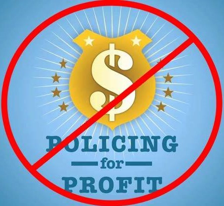 no_policing_for_profitrev.jpg