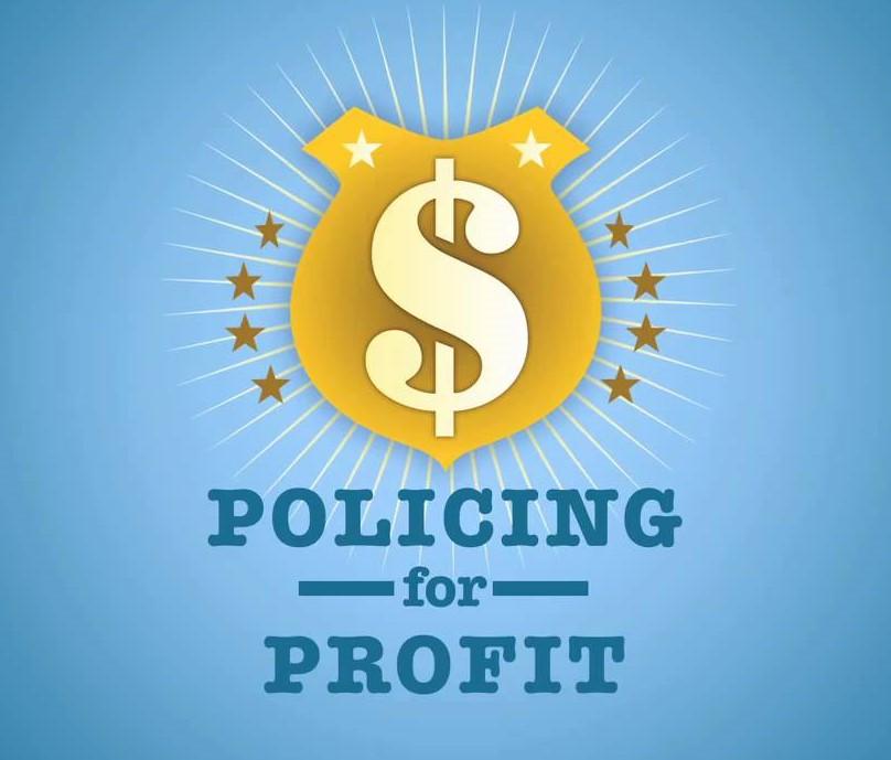 policing_for_profitrev2.jpg