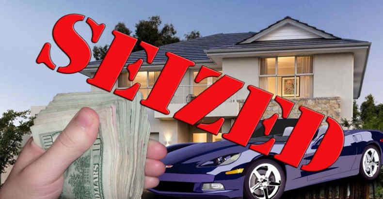 seized_property.jpg