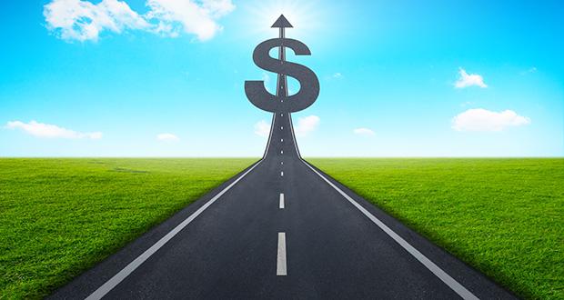 dollar_road.jpg