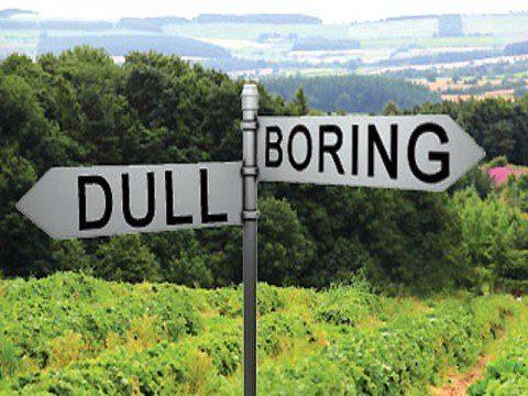 dull_boring.jpg