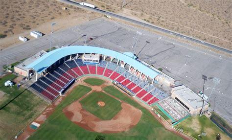 adelanto_stadium.jpg