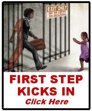 first_step_kicks_in-page-001.jpg