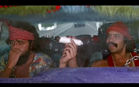cheech_chong_car.jpg