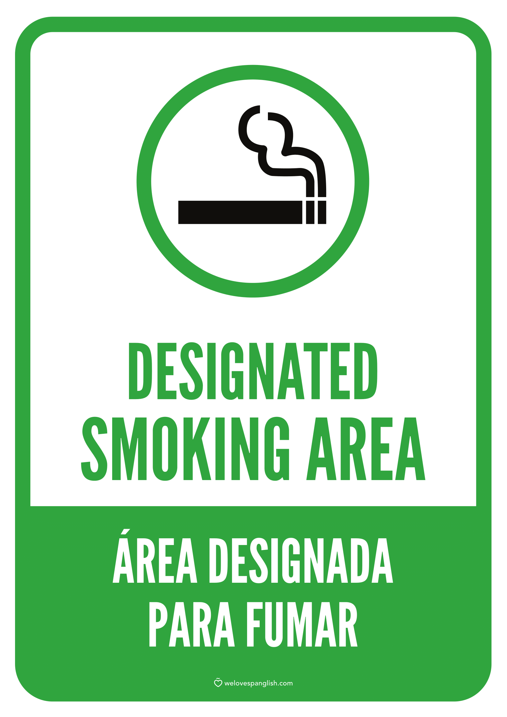desingated_smoke_area.png