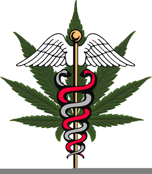 medical_mj_logo.png