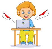 send_email.jpg