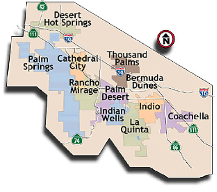 Map-showing-cities-of-the-Coachella-Valley.png