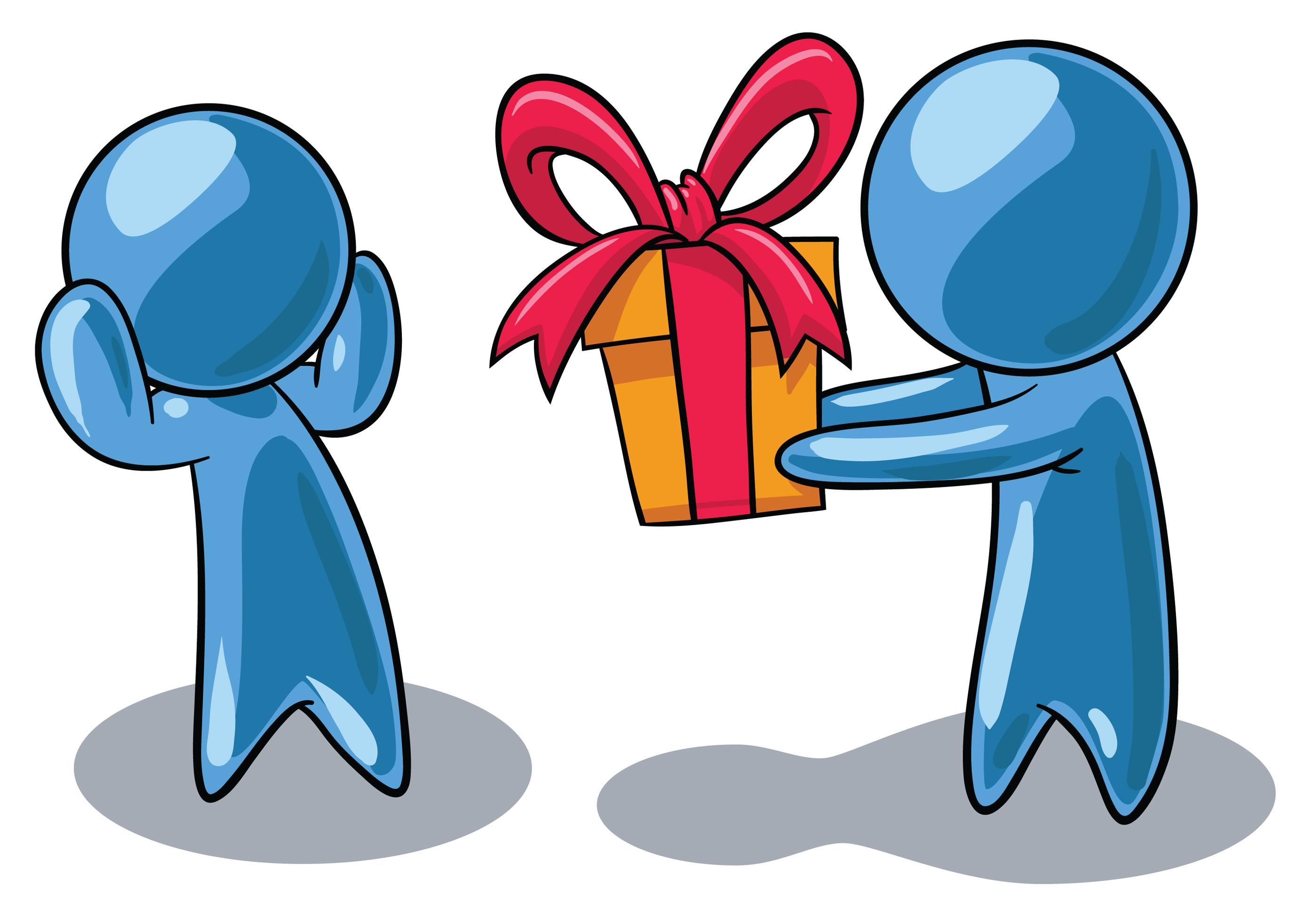 gift_giving.jpg