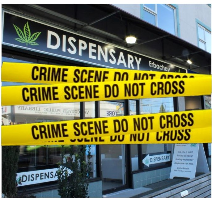 crime_dispensary-page-001.jpg