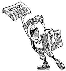 extra_newspaper.jpg