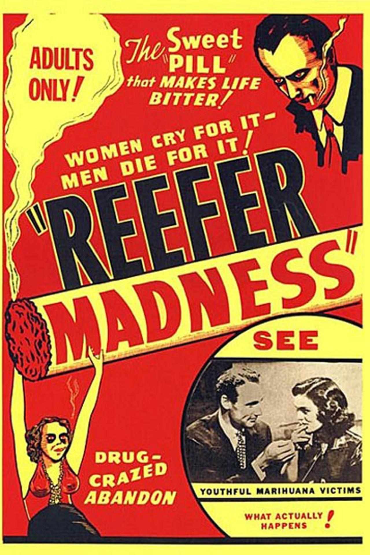 reefer_madenss_poster.jpg