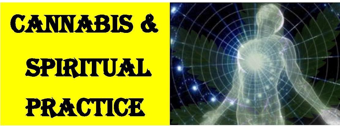 cannabis_spirituality_masthead-page-001.jpg