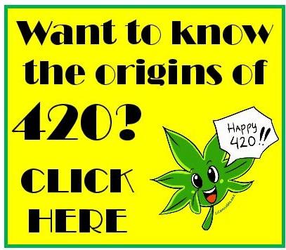 420_origins-page-001.jpg