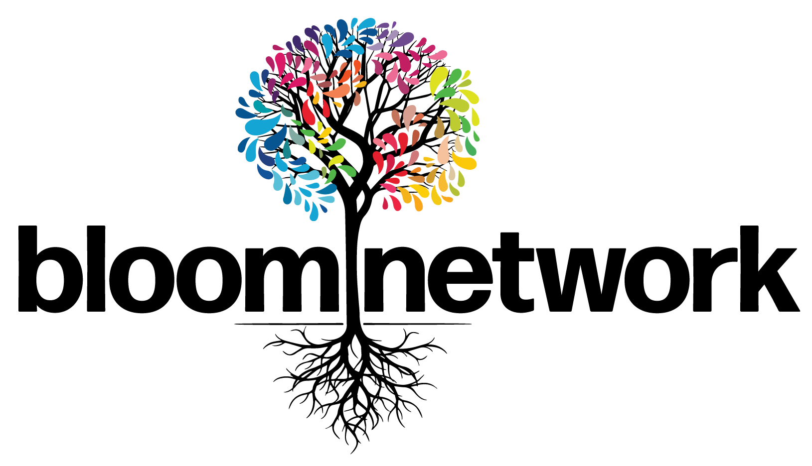 Bloom-Netwok-Logo-with-Text---2000-x-1257-1.png