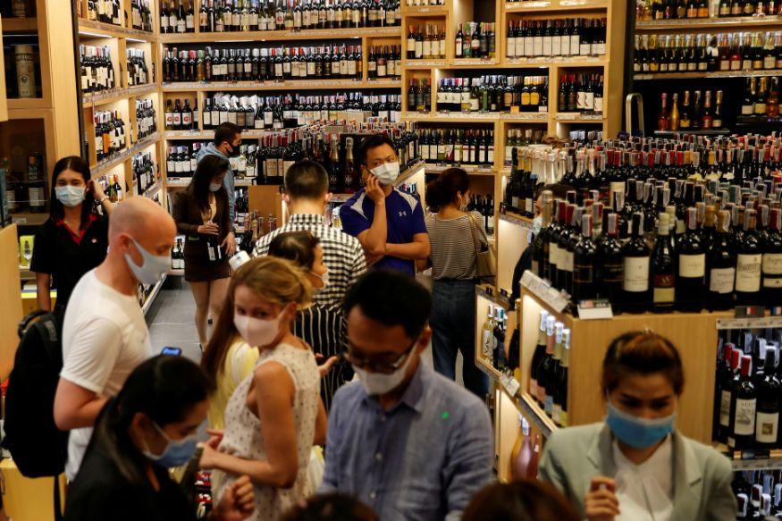 liquor_store_sales.jpg
