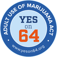 YesOn64logo.png