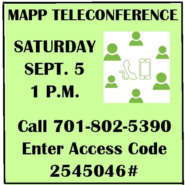 teleconference_number-page-001.jpg