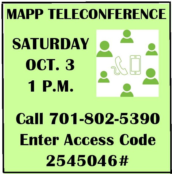 Oct_teleconference__-page-001-1.jpg