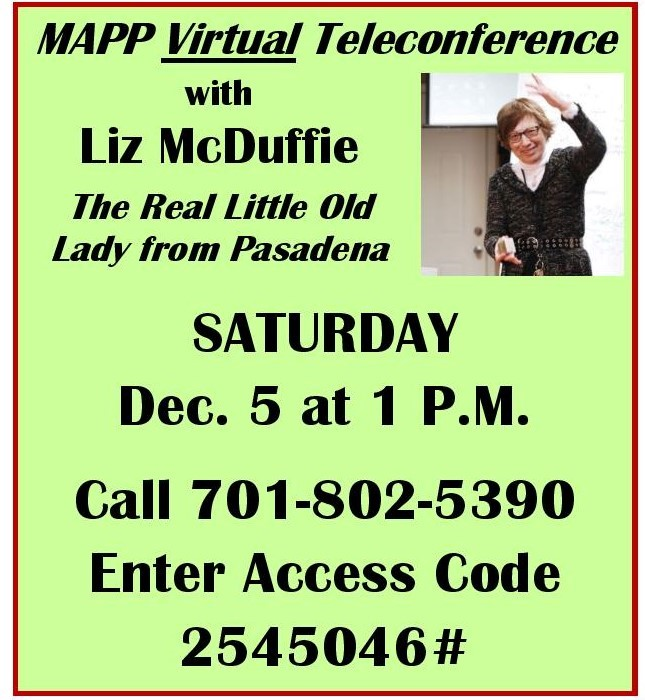 liz_teleconference_card-page-001.jpg