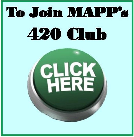 click_join_420_club-page-001.jpg
