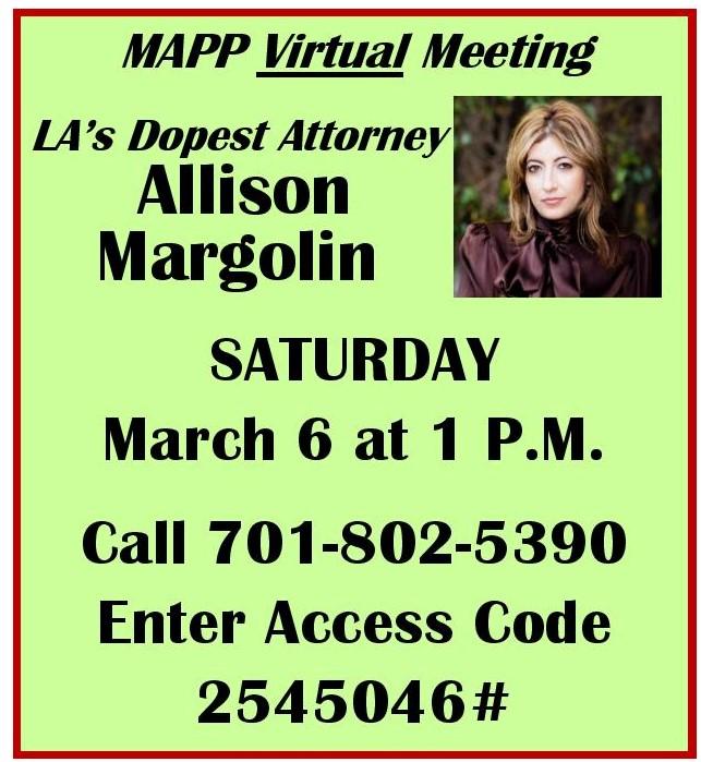 mapp_march_allison-page-001.jpg